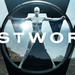 En el ecuador de la 2ª tanda, ¿qué nos parece Westworld?