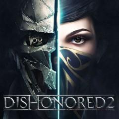 Dishonored 2: Veremos un 20% del juego en la primera partida