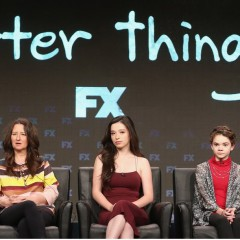 """Better Things"" tendrá segunda temporada en FX"