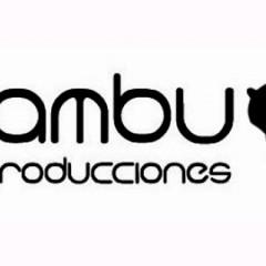 """""""Las chicas del cable"""" ya es la primera serie española de Netflix"""
