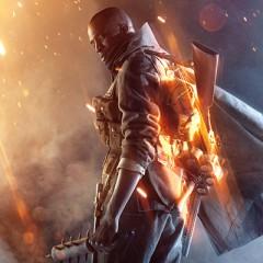 OPINIÓN | Battlefield 1: un primer vistazo a la Beta