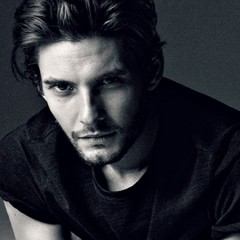 Ben Barnes se une a la serie The Punisher