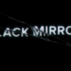 Black Mirror tendrá 5ª temporada en Netflix