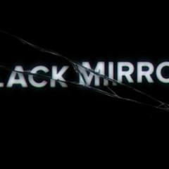 Black Mirror tendrá 5ª temporada en Netflix