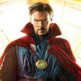 Doctor Extraño: Benedict Cumberbatch casi no consigue el papel