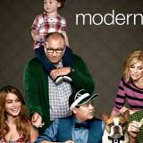 Modern Family contará con el primer actor infantil transgénero