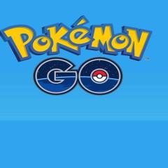 Pokémon GO: llega el Pokémon Compañero