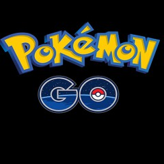 Pokémon GO: habrá novedades próximamente