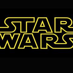 Primera imagen de la serie de acción real de Star Wars