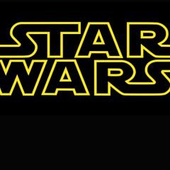 Novedades de las series de acción real de Star Wars