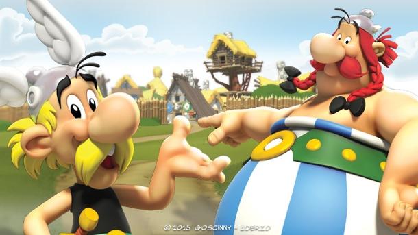 asterix-friends
