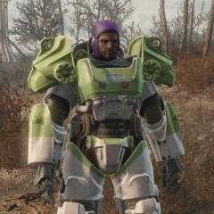 Fallout 4 y Skyrim Special Edition se quedan sin mods en PS4
