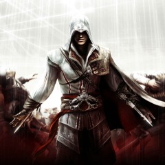 Assassin's Creed The Ezio Collection para PS4 y Xbox One