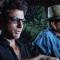 "Sam Neill y Jeff Goldblum se reunirán en ""Thor: Ragnarok"""