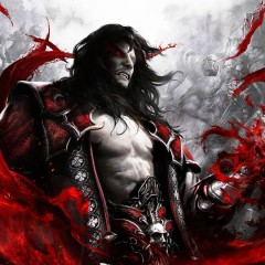 Castlevania: Lords of Shadow 2, Mercury Steam habla sobre el título