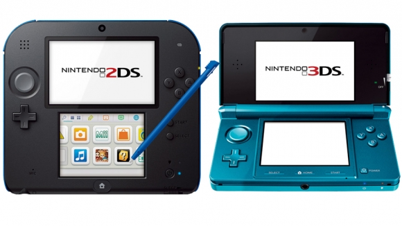 nintend-2ds-vs-3ds-580-100