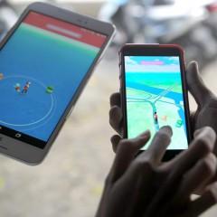 Pokémon Go sobrepasa los 500 millones de descargas mundialmente