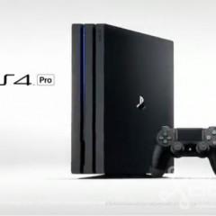 PS4 Pro: Mark Cerny desvela nuevos detalles sobre la consola