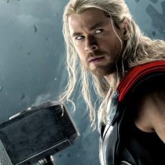 """Thor: Ragnarok"" estrena trailer"