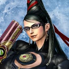 Cinco nuevos juegos retrocompatibles para Xbox One