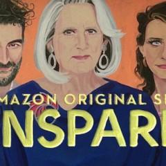"""Crítica de la 3ª temporada de """"Transparent"""""""