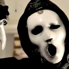 """¿Se acerca el fin de """"Scream""""?"""