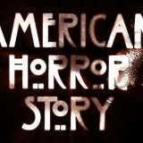 American horror story regresa (y muy bien) a sus comienzos