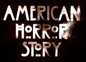 La 8ª de American Horror Story será el crossover de Murder House y Coven