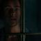 """Trailer de la quinta entrega de """"Piratas del Caribe"""""""