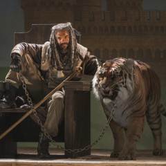 "[Review] The Walking Dead 7×02: ""El Pozo"""