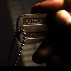 Primeras reacciones de Logan, la nueva de Lobezno