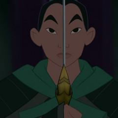Disney encuentra a la Mulan de su live-action
