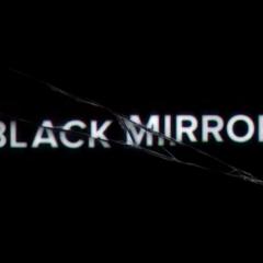Desvelados los títulos y repartos de la 4ª de Black Mirror