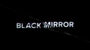 Black Mirror tercera temporada
