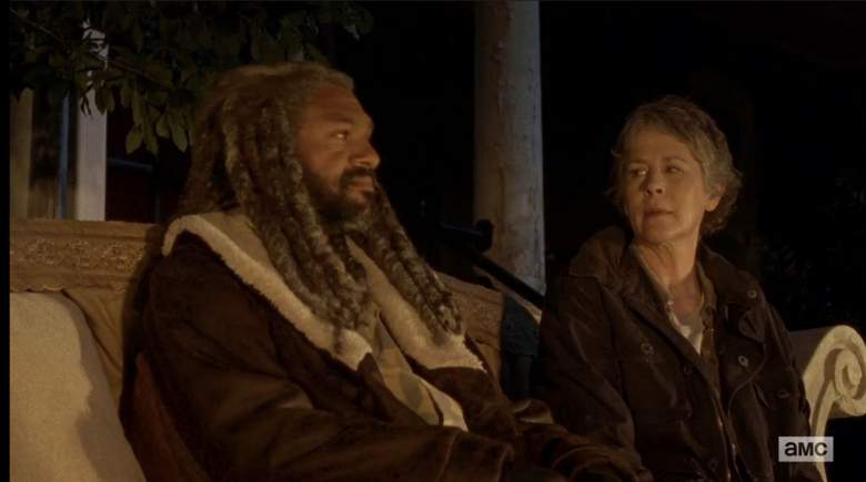 carol-and-ezekiel