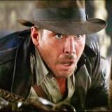 Indiana Jones 5 no contará con George Lucas