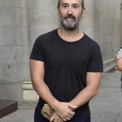 Narcos: Javier Cámara protagonizará la tercera temporada