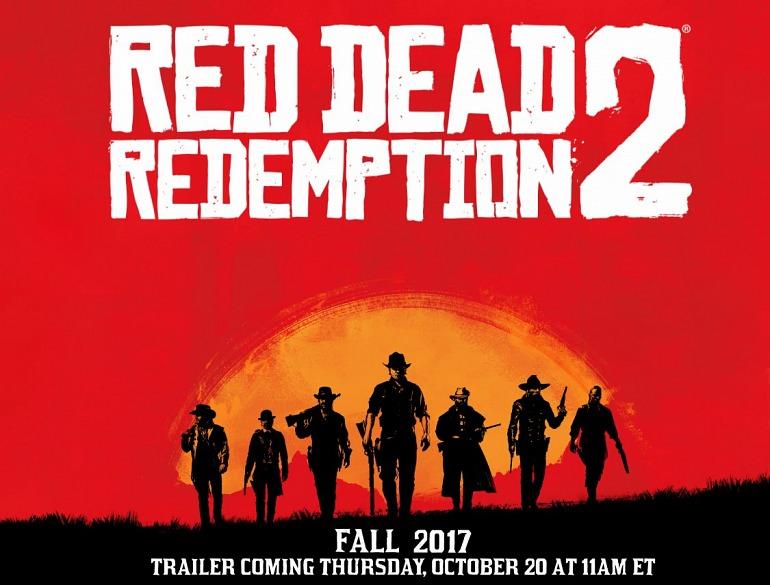red_dead_3__nombre_temporal_-3540237