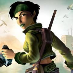 Beyond Good & Evil gratis hoy en PC por el 30 aniversario