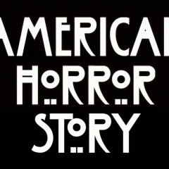 ¿Qué podemos esperar del final de American Horror Story: Roanoke?