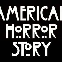 ¿Qué podemos esperar del final de American Horror Story: Roanoke?