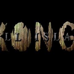 Nuevo tráiler de la precuela de King Kong: 'Kong: Skull Island'