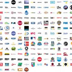 Los retrasos creativos en la televisión moderna
