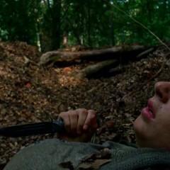 """[Review] The Walking Dead 7×06: """"Swear"""""""