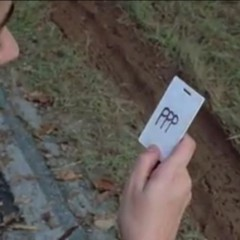 ¿Qué significa 'PPP' en The Walking Dead?