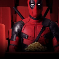 Deadpool 2 será dirigida por David Leitch
