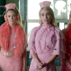 ¿Tendrá Scream Queens una 3ª temporada?