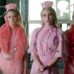¿Tendrá Scream Queens una 3ª temporada?