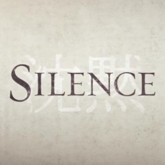 Primer tráiler de Silence, lo nuevo de Martin Scorsese