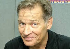 James Remar se incorpora a Gotham
